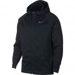 Nike - Veste Training Therma - 931996