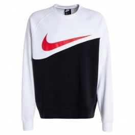 Nike - Sweat Swoosh - BV5243