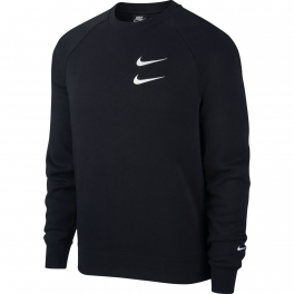 Nike - Sweat Sportswear Swoosh - CJ4865