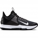 Nike - Baskets LeBron Witness IV - BV7427