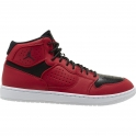 Air Jordan - Baskets Jordan Access - AR3762-601