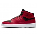 Air Jordan - Baskets Jordan Access - AV7941