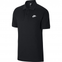 Nike - Polo Nike Sportswear - CJ4456