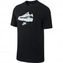 Nike - T-Shirt Nike Air - CV0071
