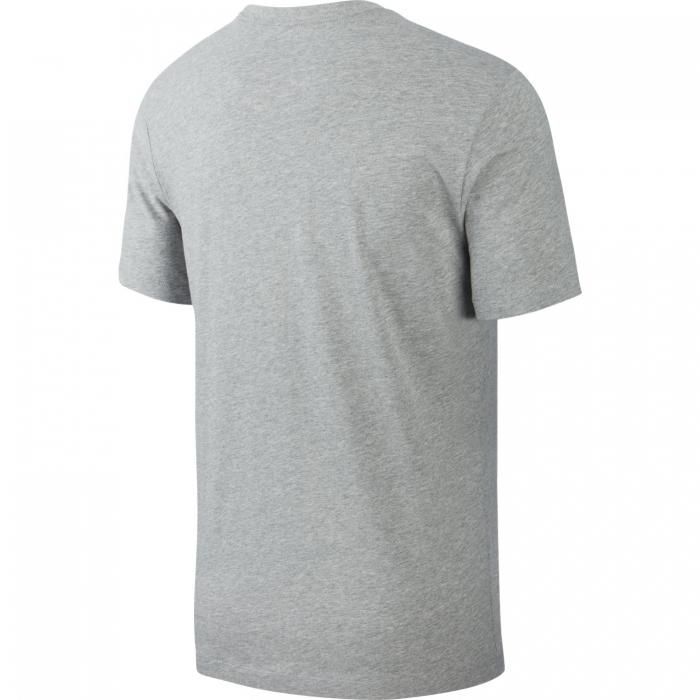 Nike T Shirt Air Max 90 CV0071