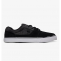DC Shoes Baskets  TONIK SE - 303064  BDM