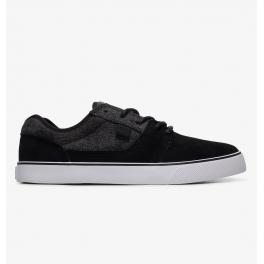 DC Shoes - Baskets TONIK SE