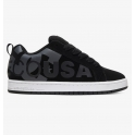DC Shoes Baskets - Court Graffik SE - 300927-XKRR