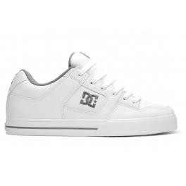 DC Shoes Baskets  Pure -300660-HBW