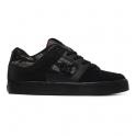 DC Shoes Baskets  Pure SE - 301024-KCO