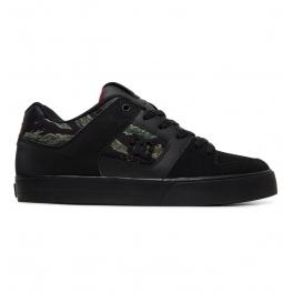 DC Shoes - Baskets  Pure SE