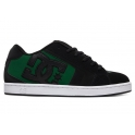 DC Shoes Baskets - Net - 302361-XKKG