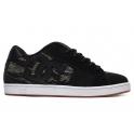 DC Shoes - Baskets  Net SE