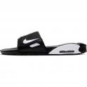 Nike - Claquettes Air Max 90 - BQ4635