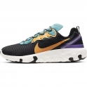 Nike - Baskets Renew Element 55 Premium - CU0851-002