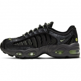 Nike - Baskets Air Max Tailwind IV SE - CD6763