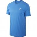 Nike - T-Shirt Sportswear - AR4997