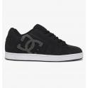 DC Shoes Baskets - Net - 302361-BKO