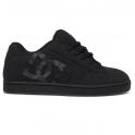 DC Shoes Baskets - Net - 302361-BST