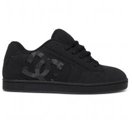 DC Shoes Baskets - Net - 302361 - BST