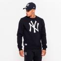 New Era - Sweat-shirt New York Yankees