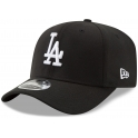 New Era - Casquette Snapback 9Fifty Stretch - Los Angeless Dodgers
