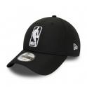 New Era - Casquette 9Forty - NBA Hook
