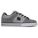 DC Shoes Baskets Pure TX SE - 320423-XSWS