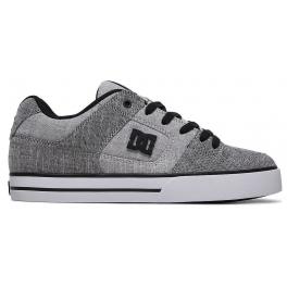 DC Shoes - Baskets Pure TX SE