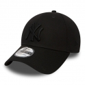 New Era - Casquette 39Thirty Essential - New York Yankees
