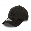 New Era - Casquette 9Forty Essential - Los Angeles Dodgers