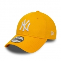New Era - Casquette 9Forty Essential - New York Yankees