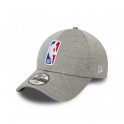New Era - Casquette 9Forty - NBA Shadow Tech