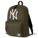 New Era - Sac à dos - New York Yankees
