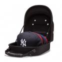 New Era - Sac de transport 6 casquettes