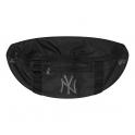 New Era - banane MLB Waist Bag Light - New York Yankees