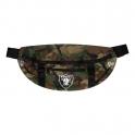 New Era - Banane NFL Waist Bag - Las Vegas Raiders