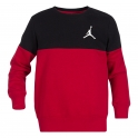 Air Jordan -  Sweat shirt - Enfants