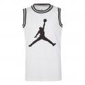 Air Jordan -  Maillot de Basket - Enfants