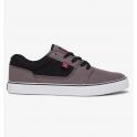 DC Shoes Baskets Tonik TX SE - ADYS300046-KBA