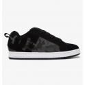 DC Shoes - Baskets - Court Graffik