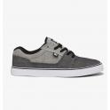 DC Shoes - Baskets Tonik TX SE