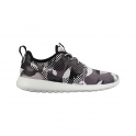 Nike - Baskets Nike Roshe run Print