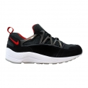 Nike - Baskets Nike Air Huarache Light