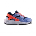 Nike - Baskets Huarache Run (GS)