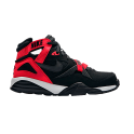 Nike - Baskets Air Trainer Max '91