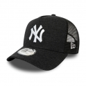 New Era - Casquette Trucker Essential Jersey - New York Yankees