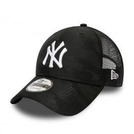New Era - Casquette 9Forty Trucker Seasonal League - New York Yankees