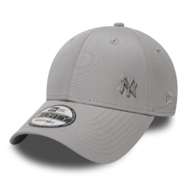 New Era - Casquette 9Forty Flawless Logo - New York Yankees
