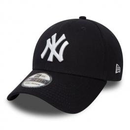 New Era - Casquette 39Thirty Basic - New York Yankees